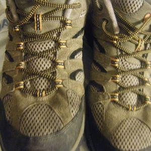 Merrell Men's  Footwear size 13